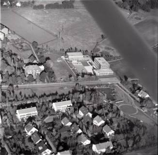 ARH NL Koberg 2855, Pestalozzi-Schule, Großburgwedel, 1971