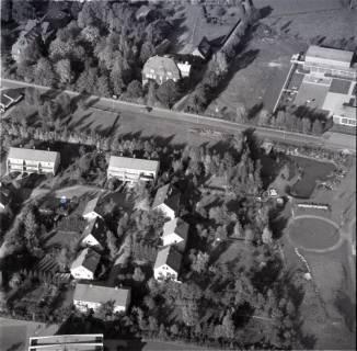 ARH NL Koberg 2856, Großburgwedel, 1971