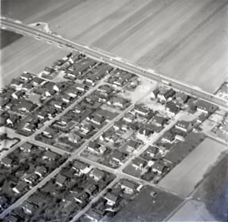 ARH NL Koberg 2863, Stelle, 1974