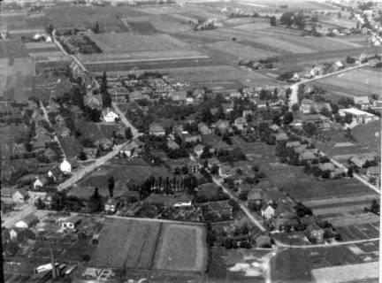 ARH NL Koberg 2872, Bückeburg?, 1960