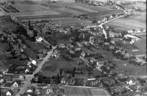 ARH NL Koberg 2873, Bückeburg?, 1960