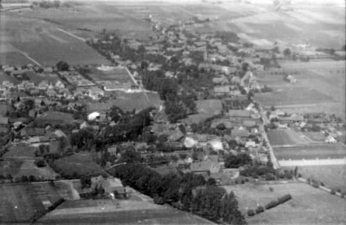 ARH NL Koberg 2874, Warber, Bückeburg, 1960