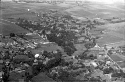 ARH NL Koberg 2875, Warber, Bückeburg, 1960