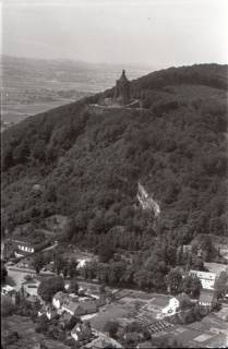 ARH NL Koberg 2886, Porta Westfalica, 1960