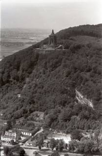ARH NL Koberg 2887, Porta Westfalica, 1960