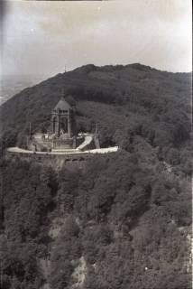 ARH NL Koberg 2888, Porta Westfalica, 1960