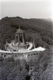 ARH NL Koberg 2889, Porta Westfalica, 1960