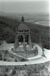 ARH NL Koberg 2891, Porta Westfalica, 1960