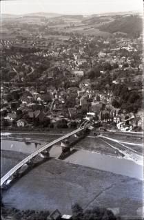 ARH NL Koberg 2895, Vlotho, 1960
