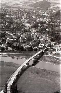 ARH NL Koberg 2896, Vlotho, 1960