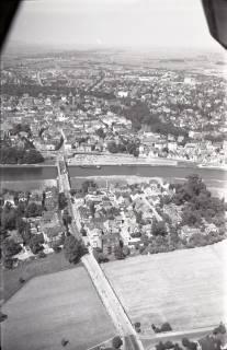ARH NL Koberg 2908, Minden, 1960