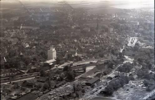 ARH NL Koberg 2976, Burgdorf, 1960