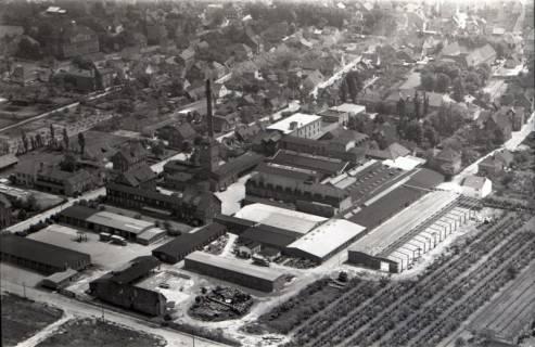 ARH NL Koberg 2978, Konservenfabrik, Burgdorf, 1960