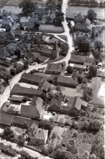 ARH NL Koberg 2987, Stederdorf, 1960