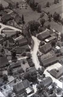 ARH NL Koberg 2988, Stederdorf, 1960