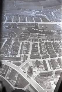 ARH NL Koberg 2993, Wolfsburg, 1960