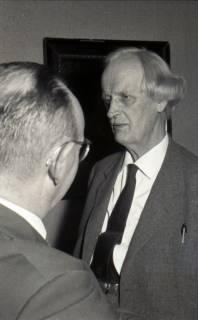 ARH NL Koberg 3056, rechts Prof. Picard, Hannover, 1949
