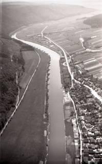 ARH NL Koberg 3102, Hemeln, Weser, 1960