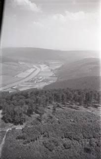 ARH NL Koberg 3104, Bramwald, Glashütte, 1960