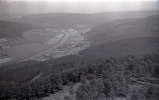 ARH NL Koberg 3105, Bramwald, Glashütte, 1960