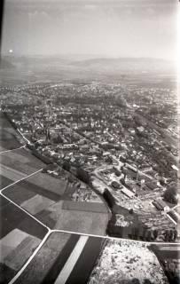 ARH NL Koberg 3107, Holzminden, 1960