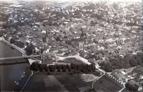 ARH NL Koberg 3108, Holzminden, 1960
