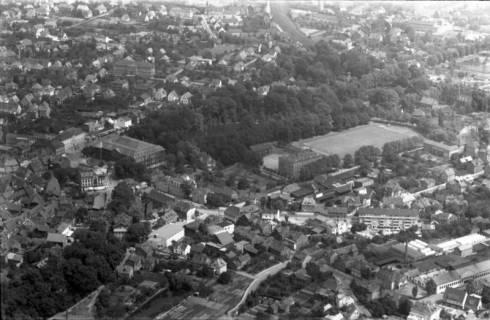 ARH NL Koberg 3109, Holzminden, 1960