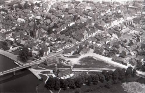 ARH NL Koberg 3110, Holzminden, 1960