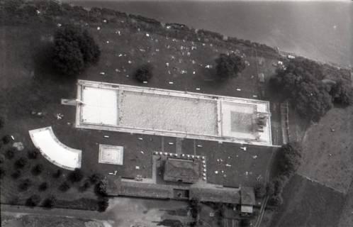 ARH NL Koberg 3113, Holzminden, 1960