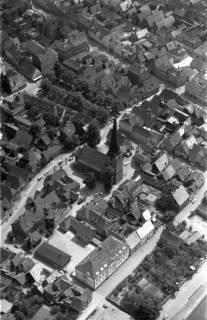ARH NL Koberg 3114, Holzminden, 1960