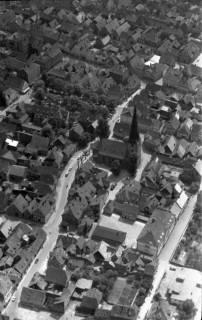 ARH NL Koberg 3115, Holzminden, 1960