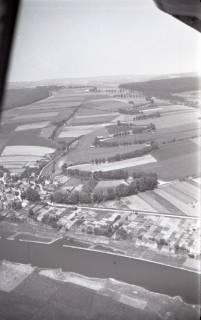 ARH NL Koberg 3119, Brevörde, 1960