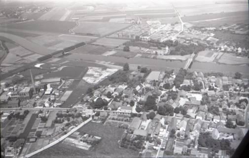 ARH NL Koberg 3131, Kirchohsen, 1960