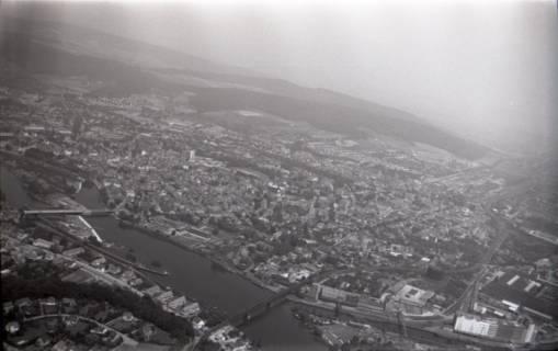 ARH NL Koberg 3133, Hameln, 1960