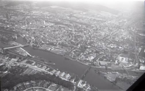 ARH NL Koberg 3134, Hameln, 1960