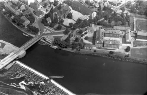 ARH NL Koberg 3135, Hameln, 1960