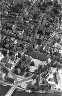 ARH NL Koberg 3136, Hameln, 1960