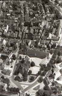 ARH NL Koberg 3137, Hameln, 1960