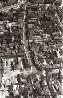 ARH NL Koberg 3139, Hameln, 1960