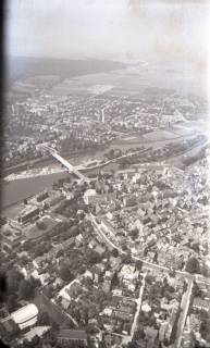 ARH NL Koberg 3141, Hameln, 1960