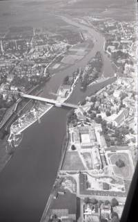 ARH NL Koberg 3143, Hameln, 1960