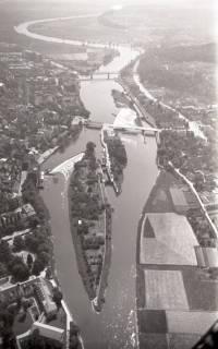ARH NL Koberg 3146, Hameln, 1960