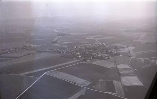 ARH NL Koberg 3147, Flegessen, 1960