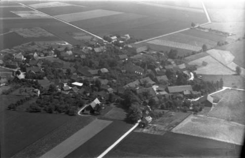 ARH NL Koberg 3148, Flegessen, 1960
