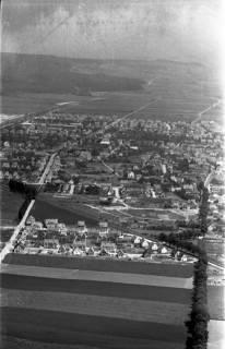 ARH NL Koberg 3153, Springe, 1960