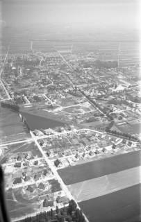 ARH NL Koberg 3155, Springe, 1960