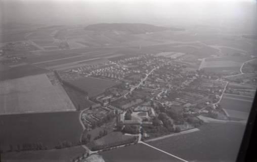ARH NL Koberg 3160, Springe, 1960