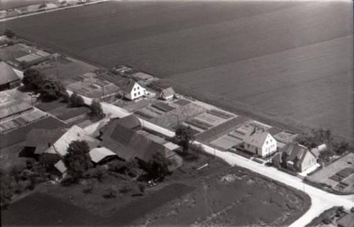 ARH NL Koberg 3161, Bredenbeck, 1960