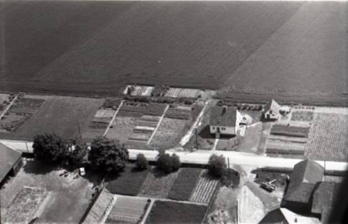 ARH NL Koberg 3163, Bredenbeck, 1960