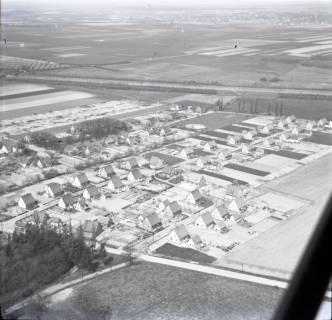 ARH NL Koberg 3175, Gümmer, 1960